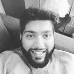thismuslimreads_aplus