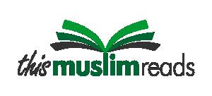 thismuslimreads_header