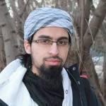 thismuslimreads_abdullahayaz