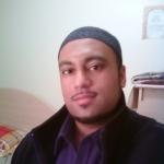 thismuslimreads_muhammadalfateh